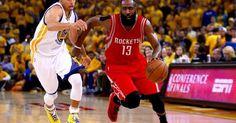 NBA Play-off Serileri Devam Ediyor!  #nba #playoff http://goo.gl/dgvW9h