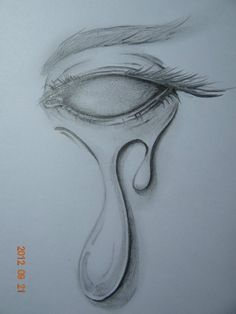 dark drawings sketches pencil easy tattoo