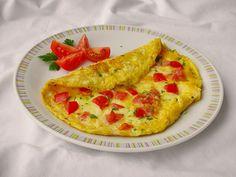 Tomaten - Mozzarella - Omelett, ein sehr leckeres Rezept aus der Kategorie Eier. Bewertungen: 9. Durchschnitt: Ø 3,7.