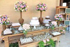 festa de casamento no sitio simples - Pesquisa Google