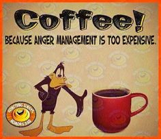 Coffee Pictures, Photos, and Images for Facebook, Tumblr, Pinterest, and Twitter