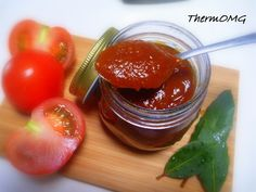 Must make beginners thermomix recipe collection