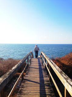 Long Island Sound  Greenport, NY