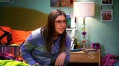 ¿Amy, Penny o Bernardette? ¿Qué personaje de 'The Big Bang Theory' eres? Big Bang Theory Penny, The Big Band Theory, Big Bang Theory Characters, Amy Farrah Fowler, Innocent Love, Mayim Bialik, Jim Parsons, Playbuzz, Hilarious