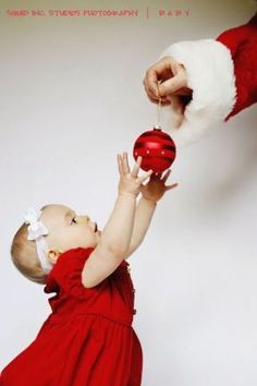 Family christmas pictures ideas 20