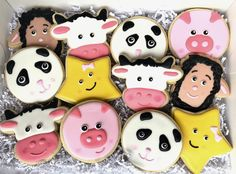 Little Baby Bum Cookies Little Baby Bum Cookies <br> Baby First Birthday Themes, First Birthday Board, Girl 2nd Birthday, Boy Birthday Parties, First Birthdays, Princess Birthday, Birthday Ideas, Kid Cupcakes, Birthday Party Centerpieces