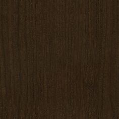 seamless-wood-texture-free-72.jpg (850×850)