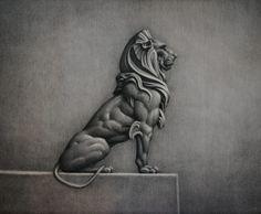 Kunstner: Christopher Rådlund   Teknikk: Grafikk, lito   Motiv: 46,5 x, 56 cm   Ark: 55,7 x 65 cm   Opplag:   Pris inkl 5% kunstavgfit      Klikk på bildet for en større utgave