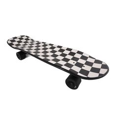 Featuring a handcrafted checkerboard pattern composed of the finest woods, this distinctive skateboard is inspired by Kelly's affinity for iconic California cool. Youthful and carefree, its bold graphic design brings a spirited sense of soul to any space. Piskel Art, Aesthetic Objects, Png Icons, Checkerboard Pattern, Iphone Icon, Ios Icon, Kelly Wearstler, Cute Icons, Skateboards
