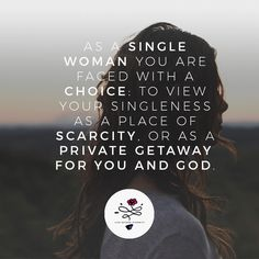 sex | sex life | sexual purity | purity | purity Christian | purity verses | purity quotes | purity ring | purity test | abstinence | purity in dating | purity scripture | abstinence tips | abstinence quotes | abstinence teaching | abstinence relationships | single | singleness | how to be single