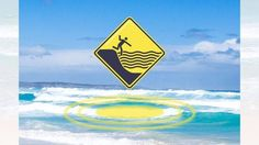 Augmented reality app to teach Australians beach safety Read more Technology News Here --> http://digitaltechnologynews.com  Think of it as Pokémon Go but for rips submerged rocks and shallow sandbars.  Samsung Australia is currently trialling a free augmented reality app called Pocket Patrol in partnership with Surf Life Saving Australia (SLSA). The Android app is being piloted for four weeks at Queensland's Coolum Beach and Alexandra Headland.  SEE ALSO: Google puts Daydream View VR…