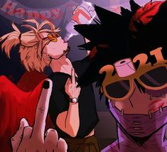 Quién lo diría?................ Que con tan solo tu presencia a mi … #romance # Romance # amreading # books # wattpad Boku No Hero Academia Funny, My Hero Academia Episodes, Hero Academia Characters, My Hero Academia Manga, Anime Villians, Fanarts Anime, Anime Films, Anime Characters, Anime Meme