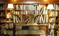 Entrate con noi nello store di Firenze della #RiccardoBarthel, questa è la stanza del #marmo.
