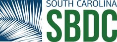 South Carolina Business Development Center (SBDC) had information, links and workshops to assist small businesses in Spartanburg County. SBDC Spartanburg: Spartanburg Area SBDC Spartanburg Community College Tyger River Campus 1875 East Main Street Suite#4 Duncan, SC 29334 864.592.6318 ES2@clemson.edu