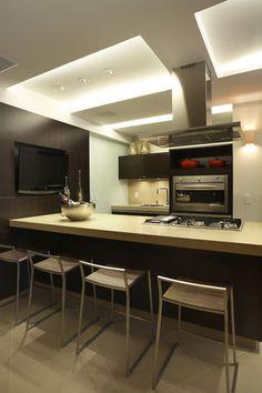 Apartamento RRM