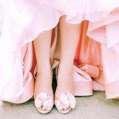 Wedding Shoes, Sandals, Fashion, Bhs Wedding Shoes, Moda, Shoes Sandals, Fashion Styles, Wedding Slippers, Bridal Shoes