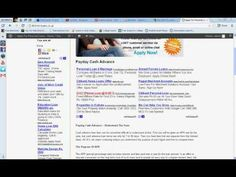 Fast Instant Personal Loans - Unsecured Personal Loans No Credit Check