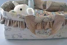 Afbeeldingsresultaat voor how to make a softie pattern