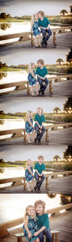 Sarasota Childrens Photographer   http://fancifulPhotography.com #Sibling #photography #children #photographer #Child #Sarasota #Fancifulphotography