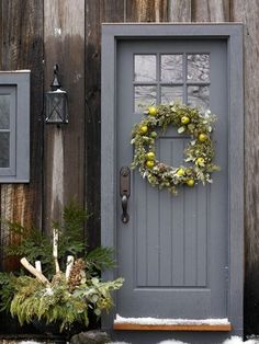 This siding is great. Could I swap out vinyl for this???? Next house idea.