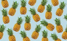 Resultado de imagem para computer pineapple wallpaper