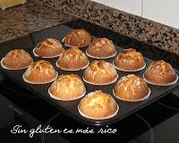 Discover recipes, home ideas, style inspiration and other ideas to try. Gluten Free Cakes, Vegan Gluten Free, Gluten Free Recipes, Fun Cupcakes, Cupcake Cakes, Chocolate Sin Gluten, Bunt Cakes, Sem Lactose, Bakery