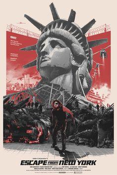Bloodsport Van Damme Classic Movie Poster Art Print A1 A2 A3 A4 Maxi