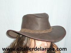 beb5ab6946a22 16 mejores imágenes de Sombreros de piel