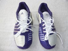 1a9350dd7e 28 Best Shoes images