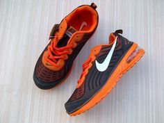 Nike Free Men 4751 Import 40-45 +Dus Nike 195rb