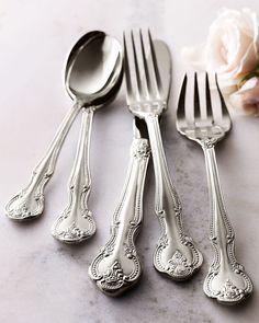 Other Christofle Metal Plateado 5 Palas Ha Sal Metal Plateado Convenient To Cook