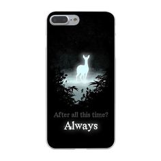 Lavaza Harry Potter Slytherin School Crest Hard Phone Cover Case for Apple iPhone 10 X 8 7 6 6s Plus 5 5S SE 5C 4 4S Coque Shell