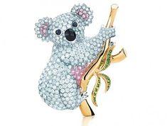 WEB LUXO - ALTA JOALHERIA: Tiffany, nova coleção de pulseiras, anéis e colares de diamantes