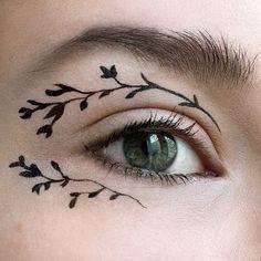Eye Makeup, Make Up, Eyes, Makeup Eyes, Eye Make Up, Makeup, Beauty Makeup, Cat Eyes, Bronzer Makeup