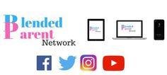 Blended Parent Network