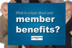 Your 2015 Total Executive membership entitles you to: #AMH #Assessmyhome #propertyappraisal #TEbenefits #memberbenefits