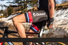 Paris-Nice 2015 Stage 4 Guess those legs?