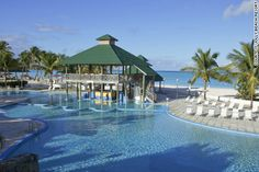 8 great budget friendly all-inclusive resorts