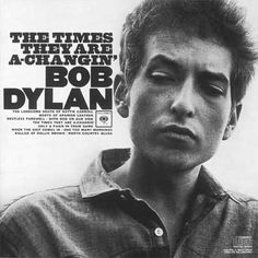 You can never go wrong with Dylan.