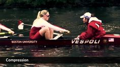 28 Best Rowing Technique images in 2016 | Rowing technique, Rowing