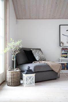 house of philia kivik Living Room Chairs, Living Room Decor, Living Spaces, Bedroom Decor, Living Room Inspiration, Home Decor Inspiration, Decoration, Interior Design Living Room, Home And Living