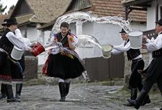 The 10 Most Beautiful Towns In Hungary Kandi, Hungary, Most Beautiful, Ford, Handsome, Ballet Skirt, Tights, Politics, Easter
