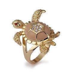 Womens jewelry necklace - 12 Color Skull Jewelry Rings For Men And Women – Womens jewelry necklace Turtle Jewelry, Skull Jewelry, Jewelry Rings, Jewelry Accessories, Jewelry Design, Jewellery, Fine Jewelry, Skull Rings, Turtle Necklace