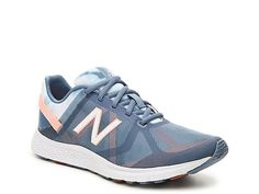 Women ZPrint Elite Lightweight Running Shoe - Women s -Grey Mint ... 1bc04f134