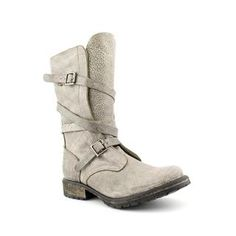 Steve-Madden-Womens-Banddit-Distressed-Leather-Boots-Size-6.5-3511bdd9-716d-456f-b794-5ffd7e062014_320.jpg 320×320 pixels