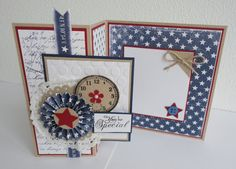 {Pink}-N-Pepper: Once again Nathaly presents an amazing example of papercrafting.