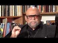 ▶ Interview with Maulana Karenga - YouTube