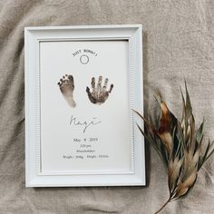 Outstanding baby nursery info are available on our internet site. - Outstanding baby nursery info are available on our internet site. Take a look and you wont be sorry - Newborn Baby Photos, Newborn Baby Photography, Baby Photo Frames, Baby Posters, Foto Baby, Baby Footprints, Baby Memories, Everything Baby, Baby Room Decor