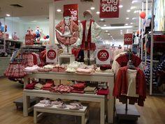 Sale!! #haileyeastwoodvm #visual merchandising #pumpkin patch