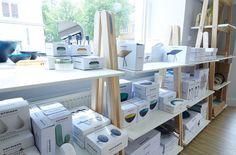 DesignVille Store: Normann Copenhagen